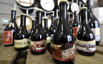 Duvel Moortgat neemt Italiaanse brouwerij over
