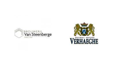 Brouwerij Van Steenberghe en Brouwerij Verhaeghe sluiten zich aan bij het Vlaamse Brouwers platform