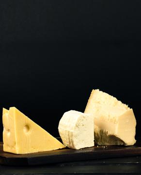 Kaas en Bier degustatieavond
