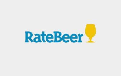 RateBeer overgenomen door AB InBev