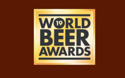 World Beer Awards 2019