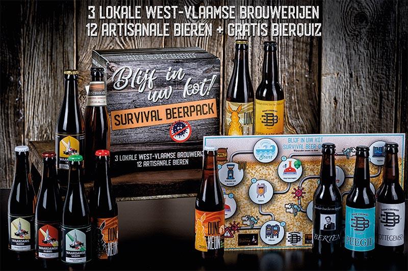 Survivalbeerpack-voor-bierliefhebbers